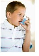 chiropractic care for asthma sufferers